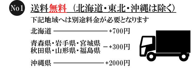 胡蝶蘭の送料無料